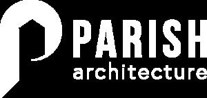 Parish Architecture